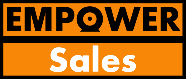 EMPOWER Sales Logo